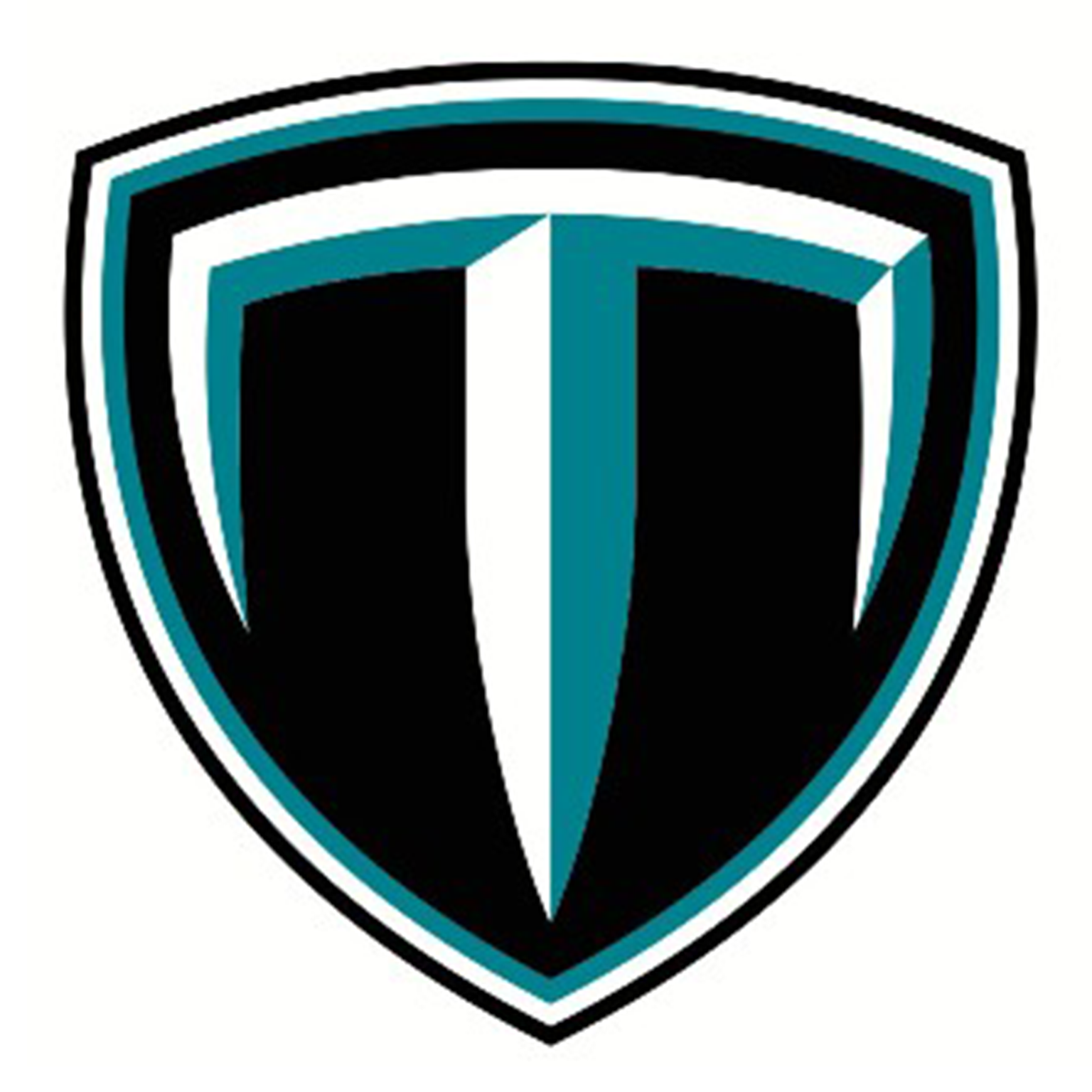 Grand Terrace Titans