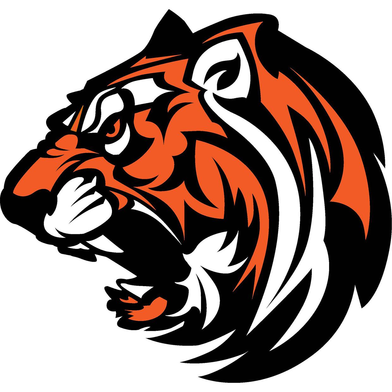 Odessa Tigers