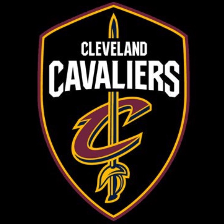 Cleveland Cavaliers (0-0)