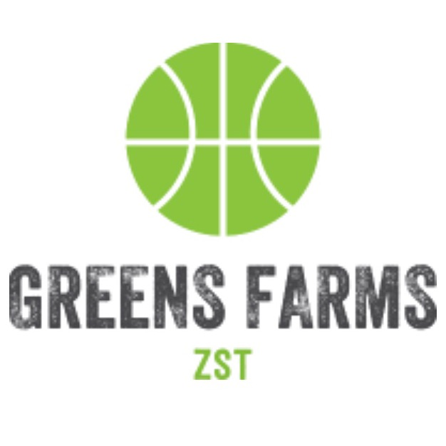 GREENS FARMS