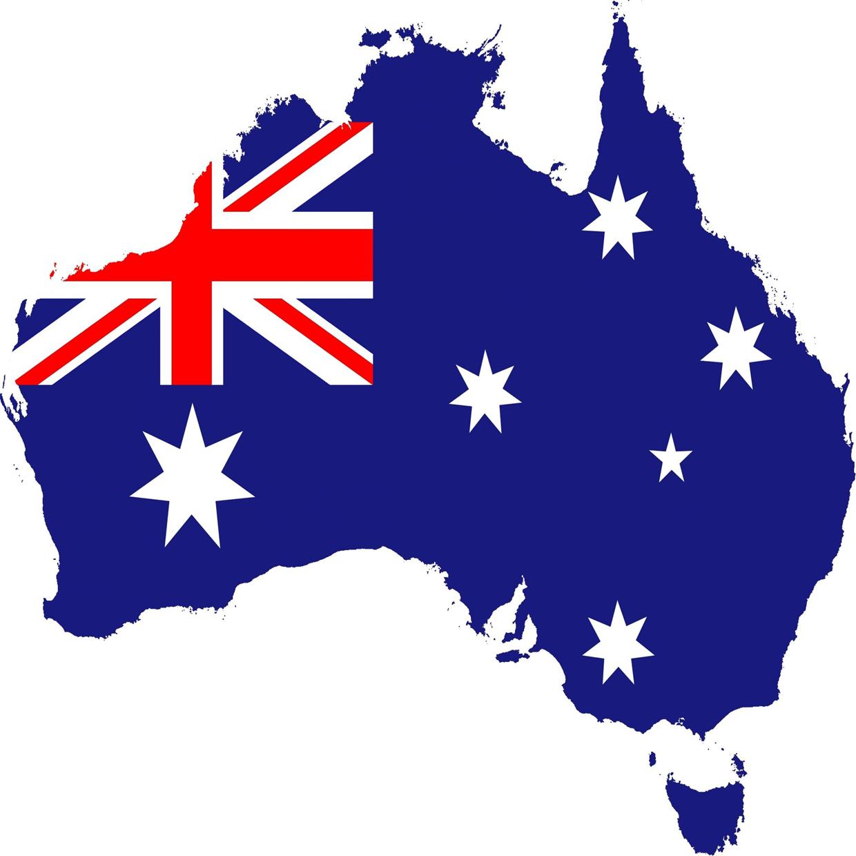 Australian Traveling Team