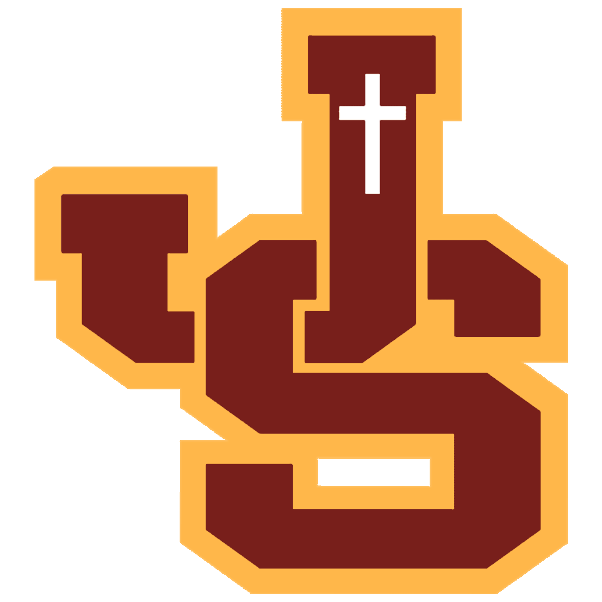 JSerra Catholic Lions