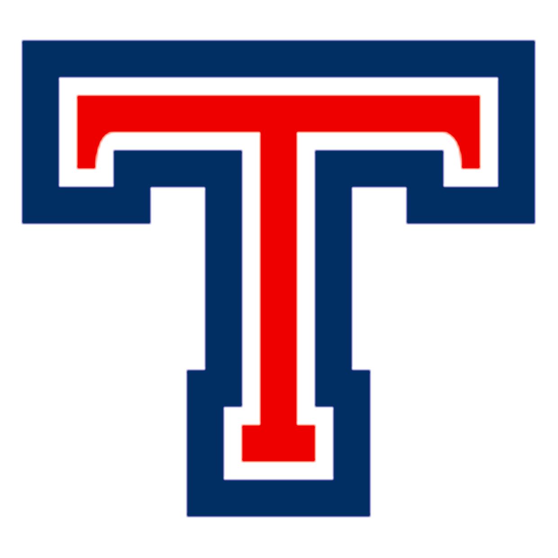 Tesoro Titans