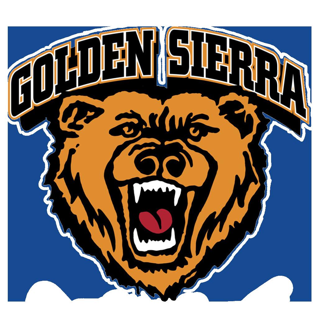 Golden Sierra