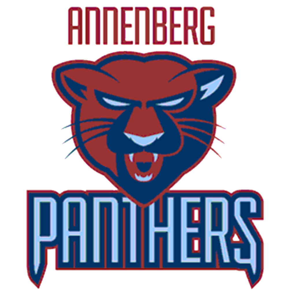 Annenberg Panthers
