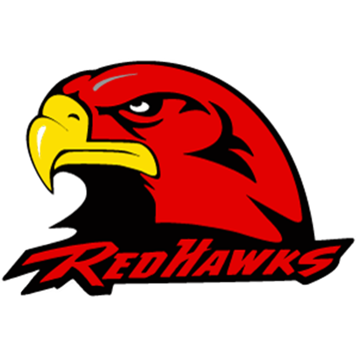 Mountain Empire Red Hawks