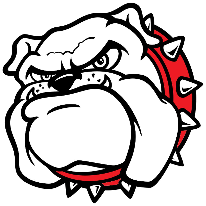 Creswell Bulldogs