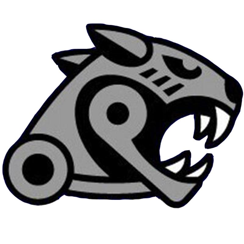Lennox Academy Panthers