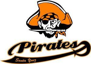 Santa Ynez Pirates