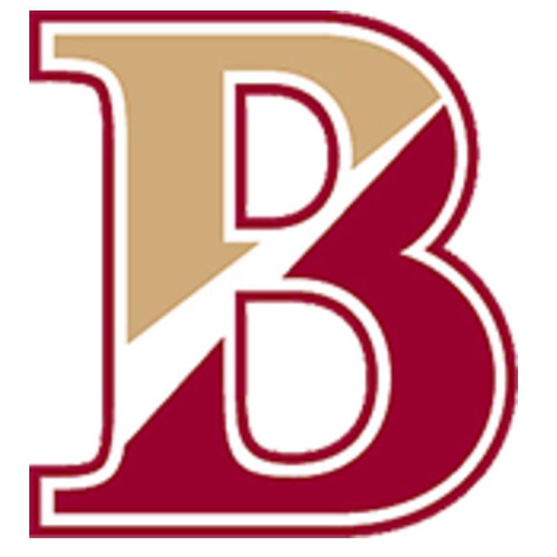 Bishop's