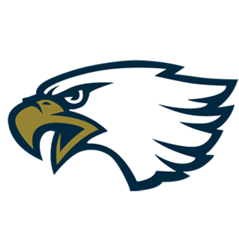 Brentwood School Eagles