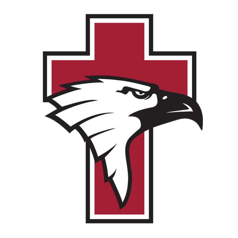 Santa Fe Christian Eagles