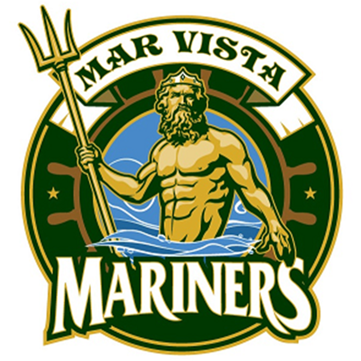 Mar Vista Mariners