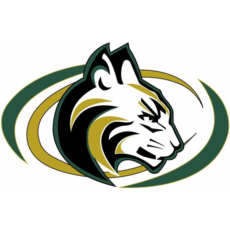 Sage Creek Bobcats