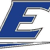 Elkview