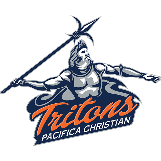 Pacifica Christian (Orange County)