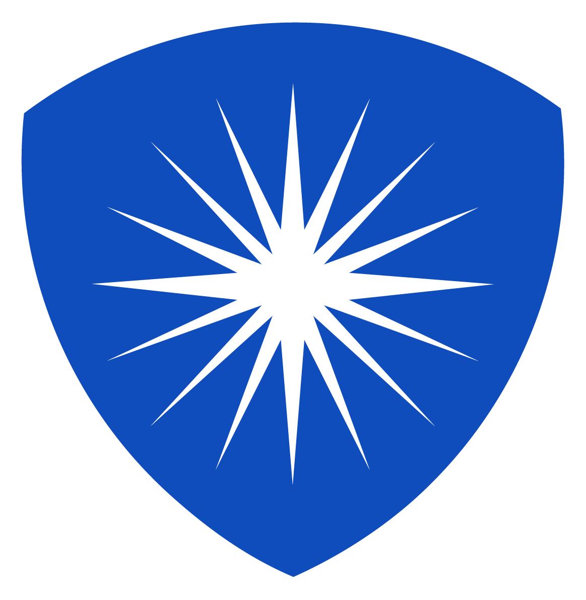 Desert Christian Academy Conquerors