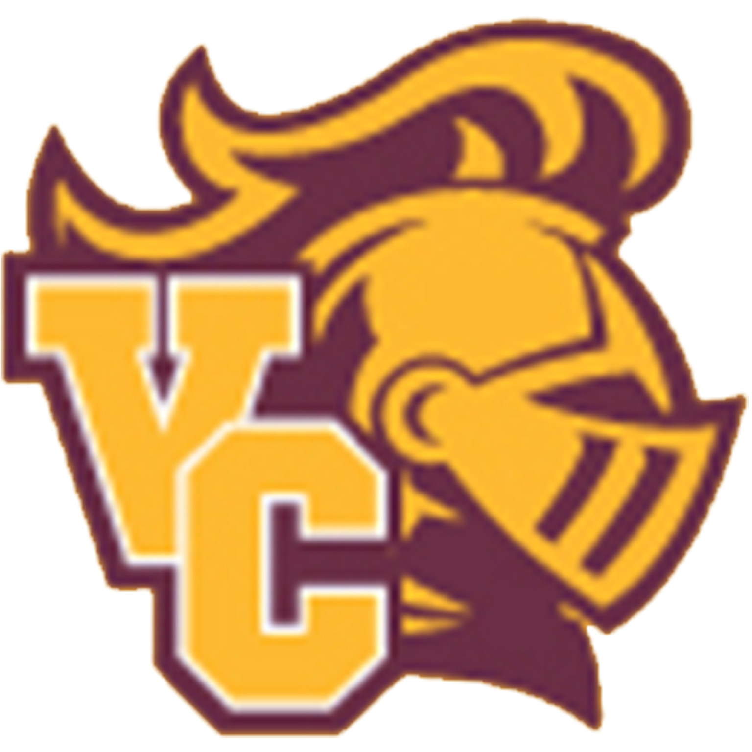 Valley Christian Crusaders