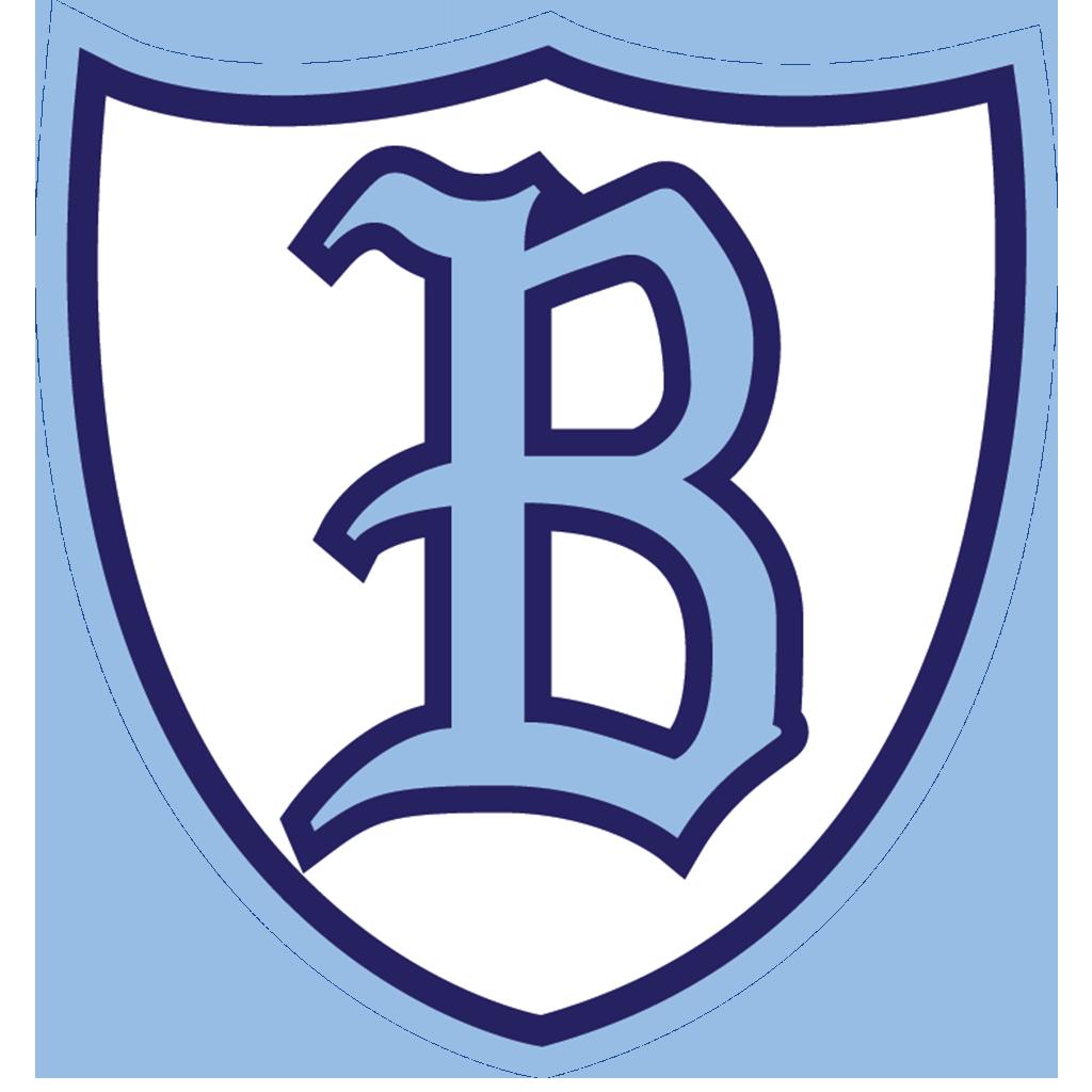 Bullard Knights