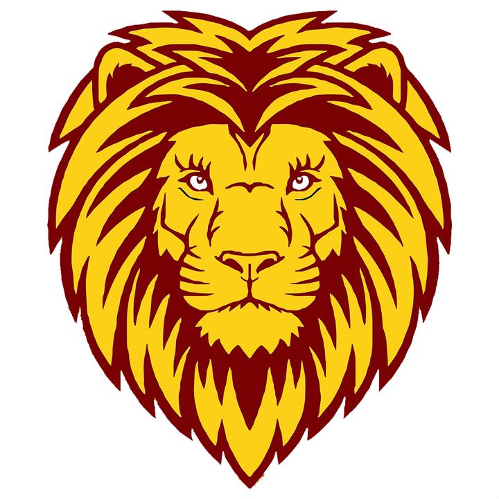 Mira Monte Lions