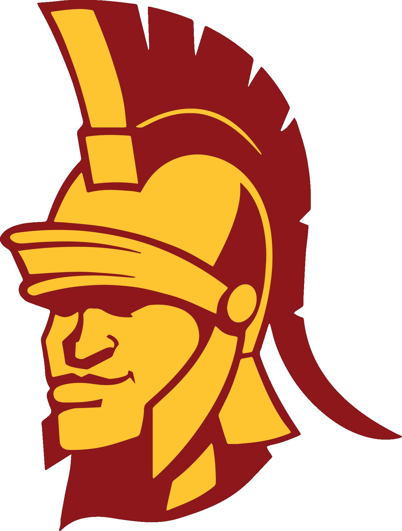 USC Hybrid Trojans