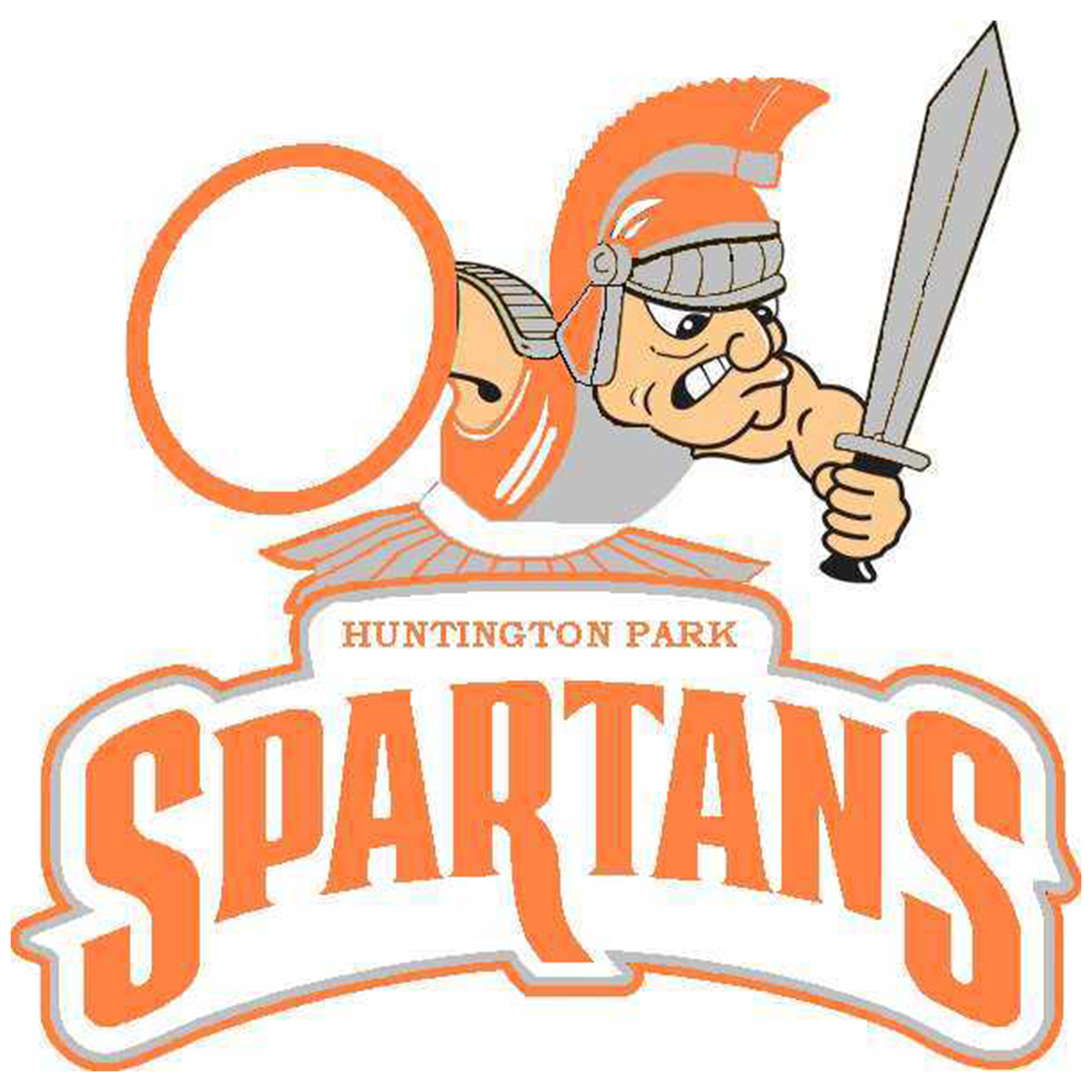 Huntington Park Spartans