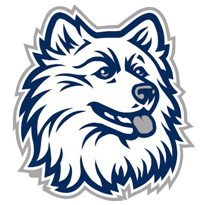 North Hollywood Huskies