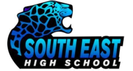 South East Jaguars