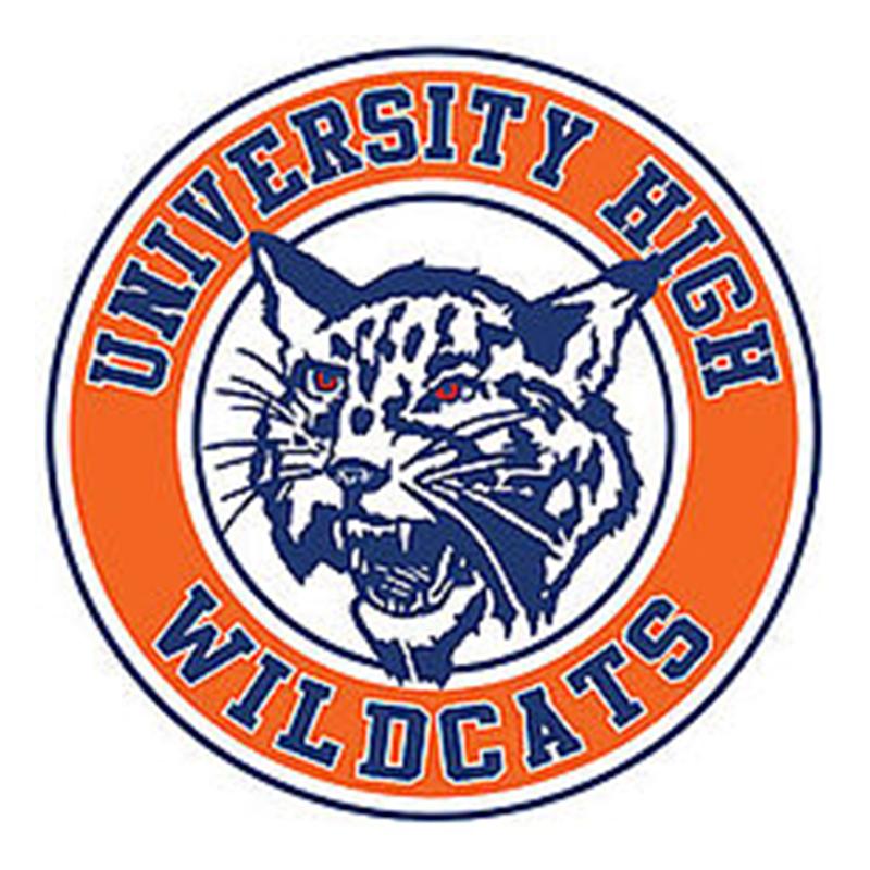 University Wildcats