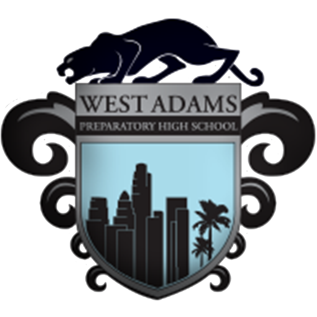 West Adams Panthers