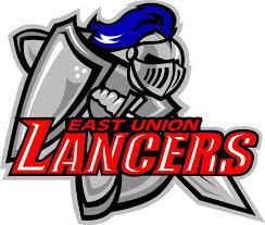 East Union Lancers
