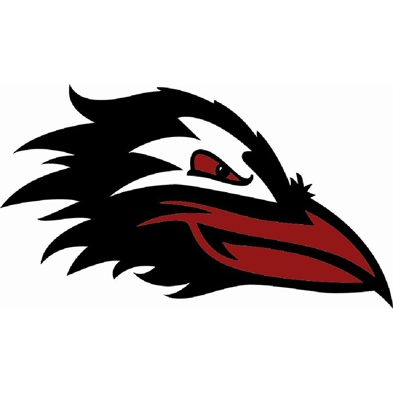 Canyon Crest Academy Ravens