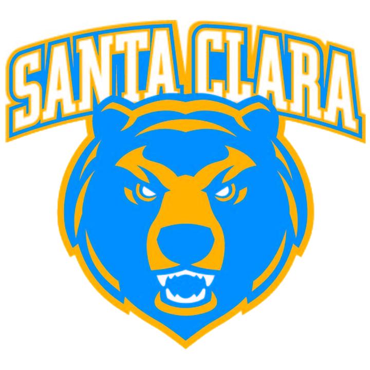 Santa Clara Bruins