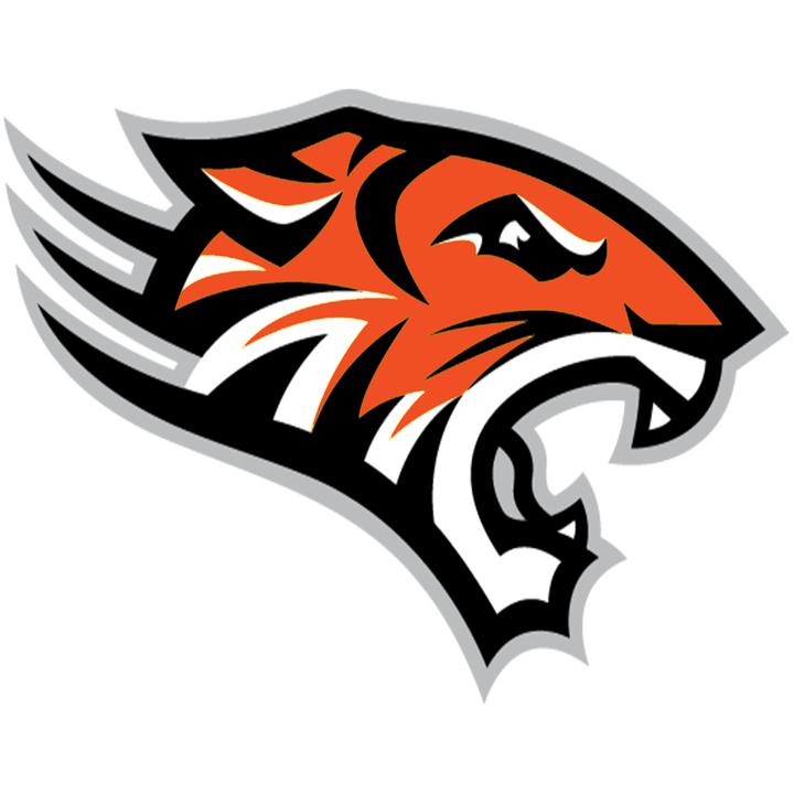 South Pasadena Tigers