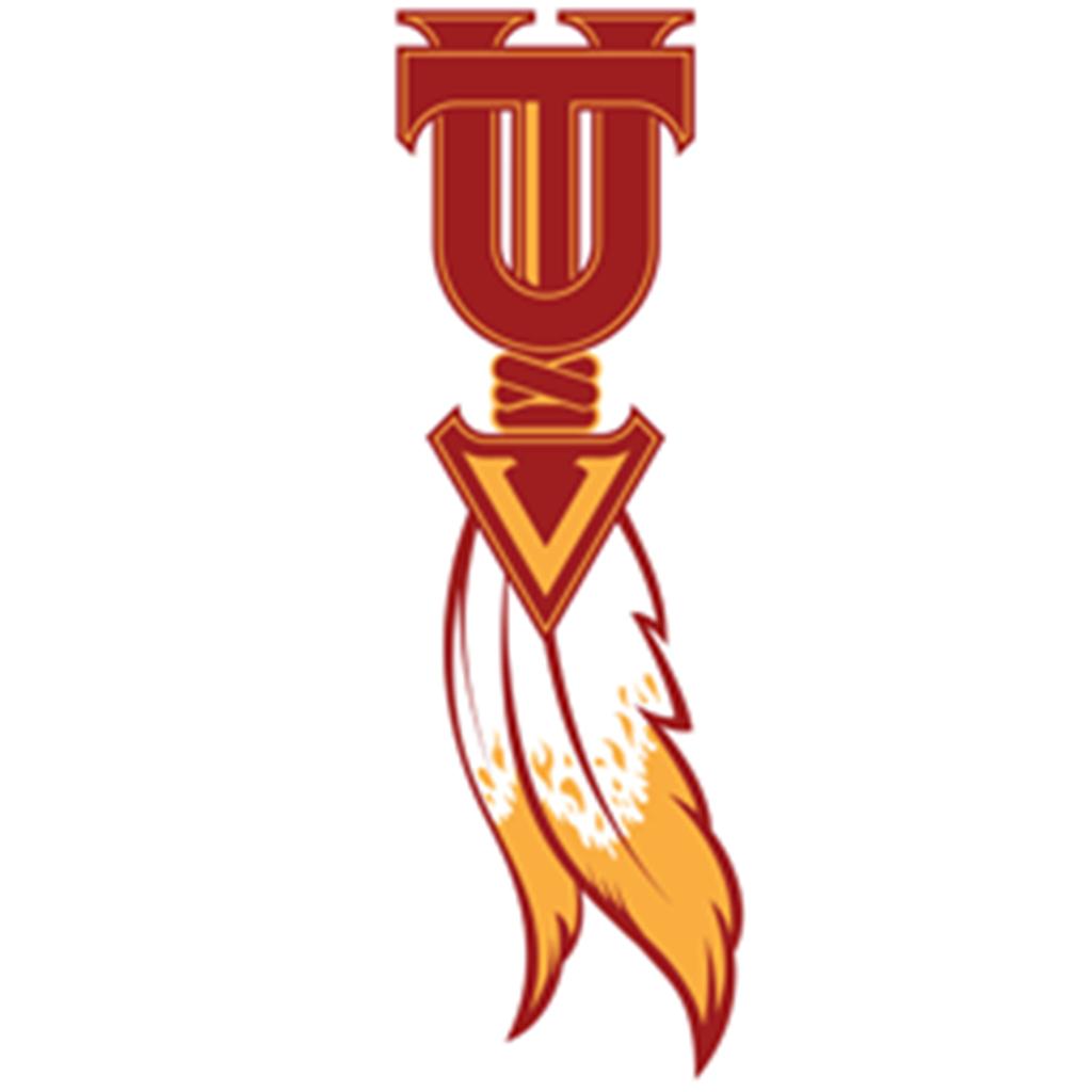 Tulare Union