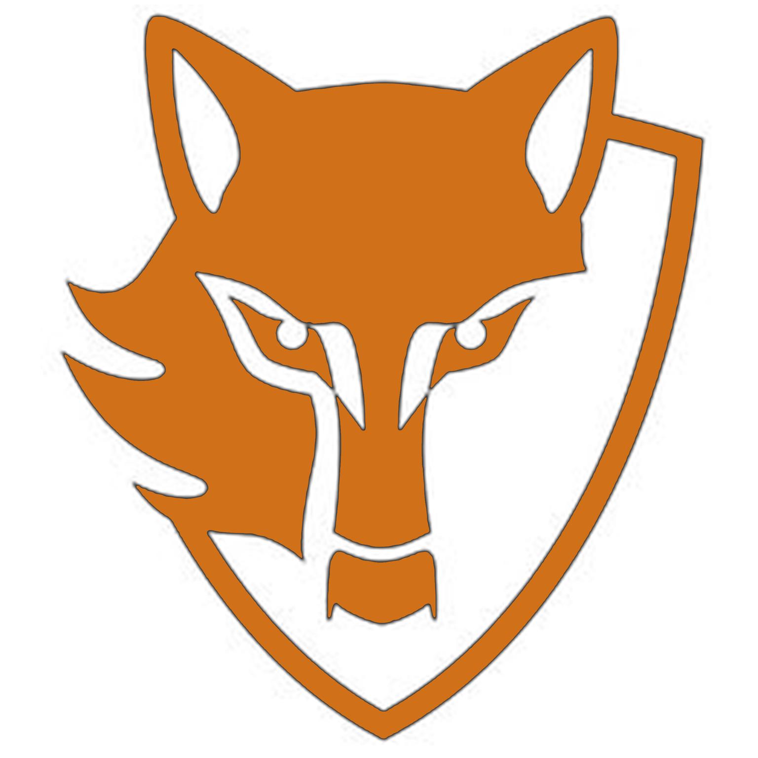 Wiseburn-Da Vinci Wolves