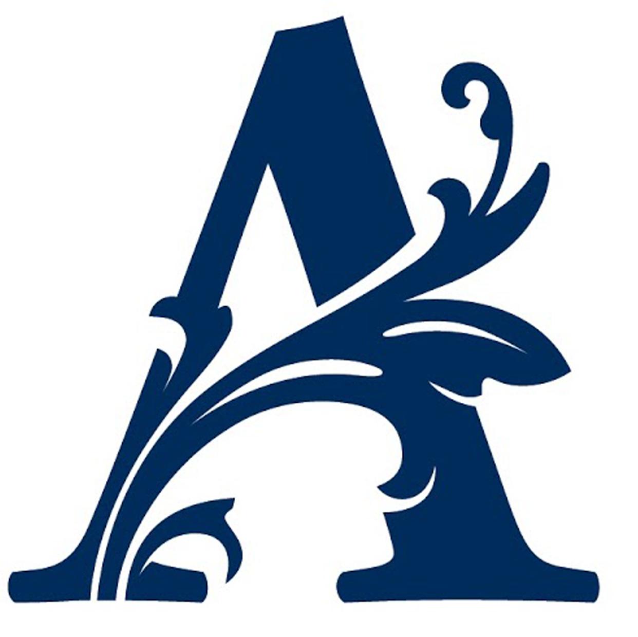 Alverno Heights Academy