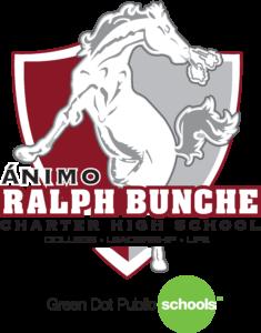 Animo Ralph Bunche