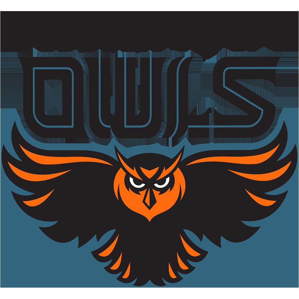 Athenian