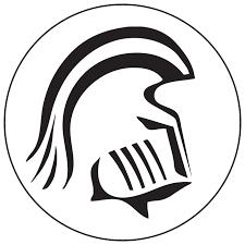 Buckingham Charter