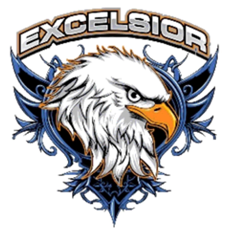Excelsior Charter