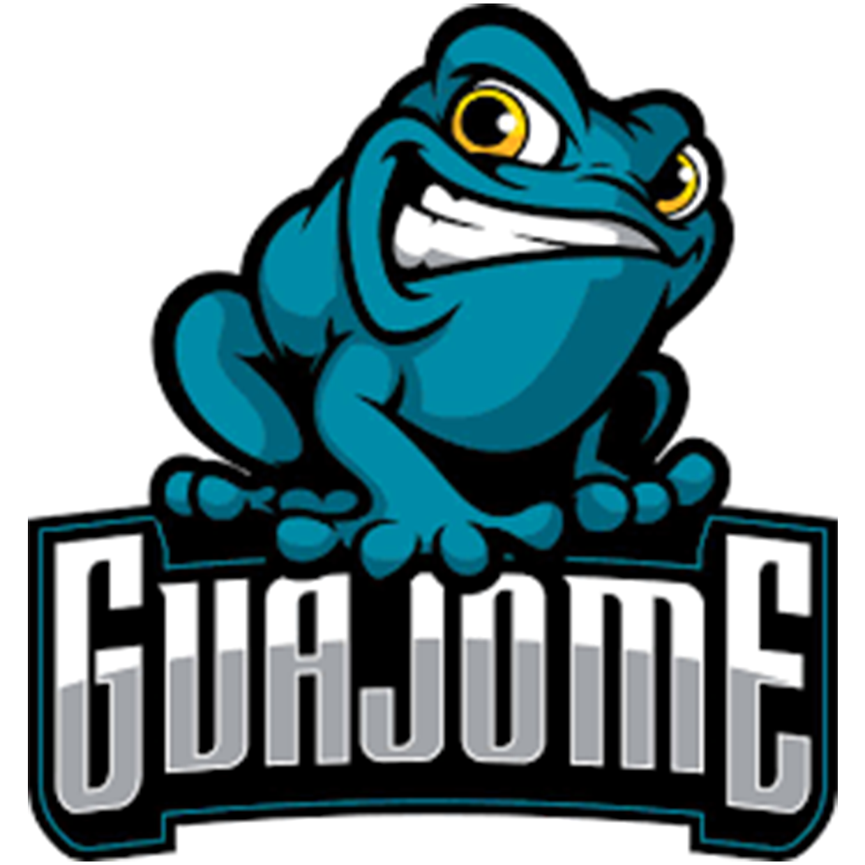 Guajome Park Academy