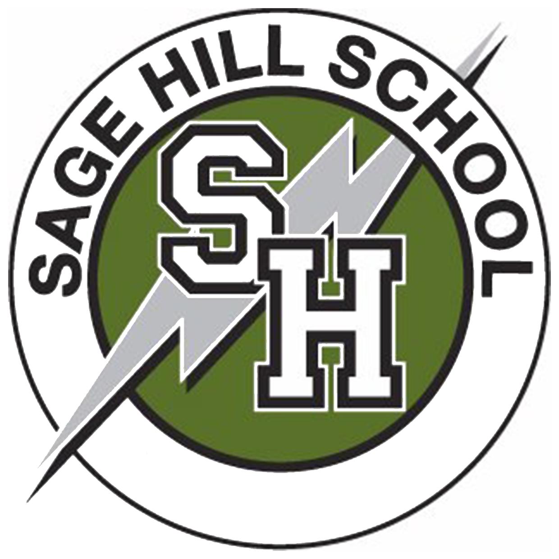 Sage Hill Lightning