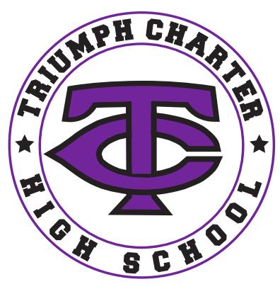 Triumph Charter