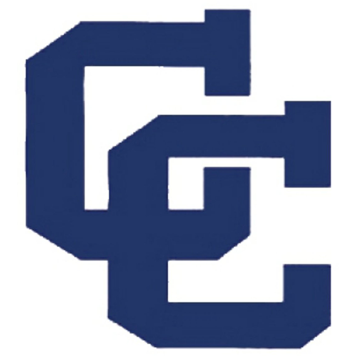 Central Catholic