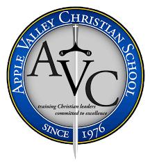 Apple Valley Christian