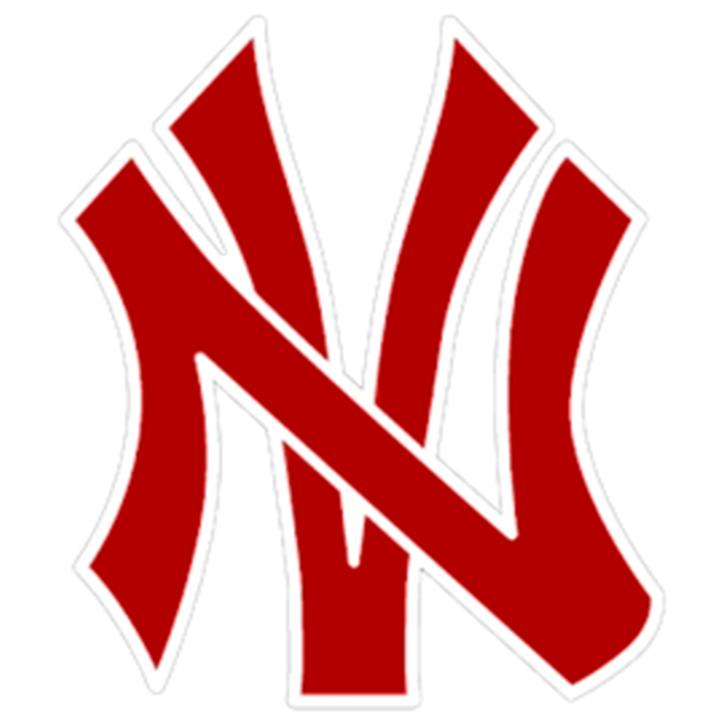 Norte Vista Braves