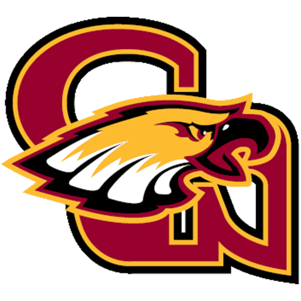 Clovis West Golden Eagles