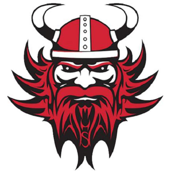 Monroe Vikings