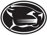 Northridge Academy Pumas